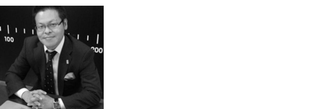 松原 良太(一般財団法人日本M&Aアドバイザー協会専務理事 株式会社エクステンド M&A事業部 部長)