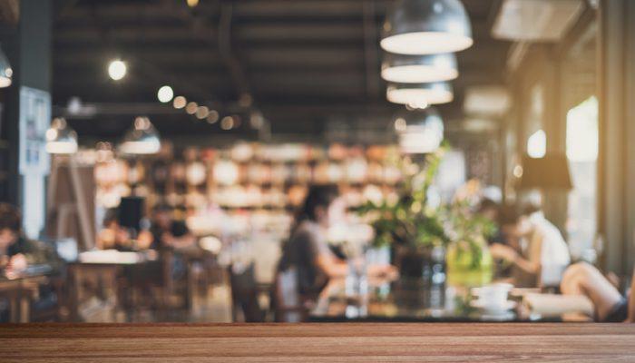 店舗イメージ(外食・飲食業界のM&Aと成功事例)