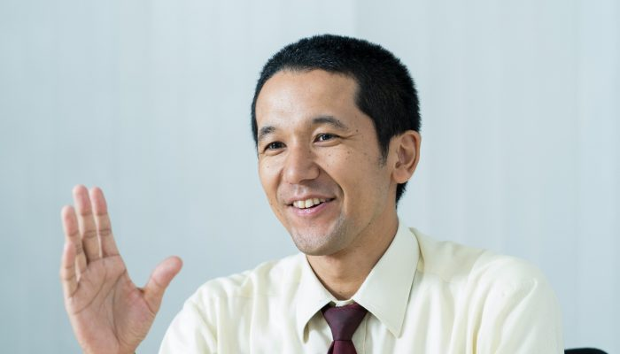 高橋 昌也_トップページ2