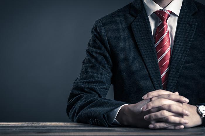 事業承継における知的財産についてコンサルタントが解説