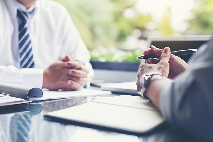 5. 会社分割と事業譲渡の違い