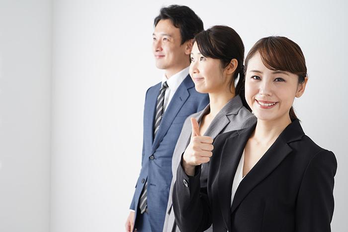 01_M&A・会社売却をしたあと、従業員(社員)はどうなる?