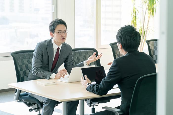 04_従業員役員幹部に公表するタイミング