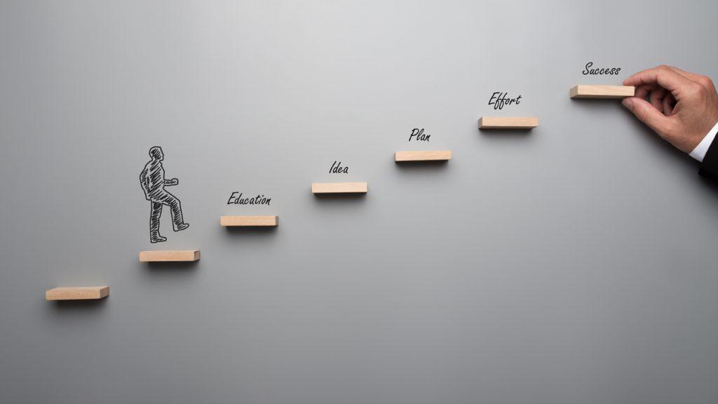 サクセッションプラン(後継者育成計画)と後継者育成のポイント