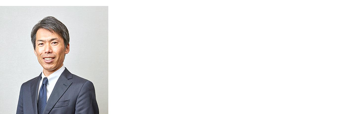 株式会社みどり財産コンサルタンツ 代表取締役 川原 大典 (かわはら だいすけ)