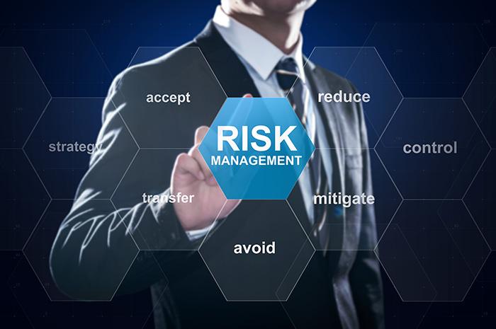 M&Aに伴うリスクとは?売手・買手が成功するためのリスクマネジメントを解説