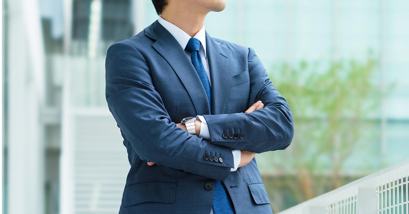 買手側が注意するポイント、リスクマネジメント