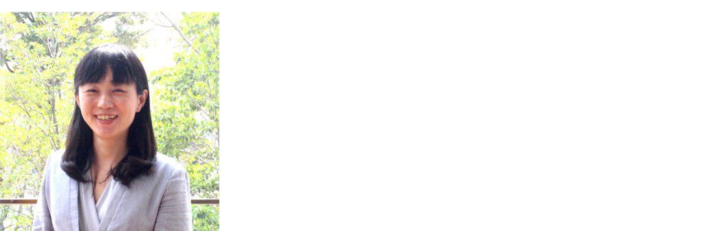 株式会社クラリスキャピタル 代表取締役 牧野 安与 (まきの あよ)