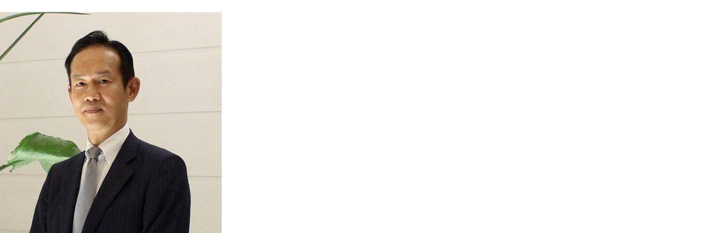 法政大学大学院イノベーション・マネジメント研究科 教授 玄場 公規 (げんば きみのり)