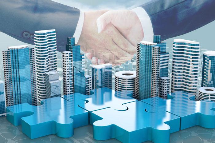 01_M&Aの資金調達方法は?資金調達コストとは何か、会社を買収する際に準備すべきことを解説