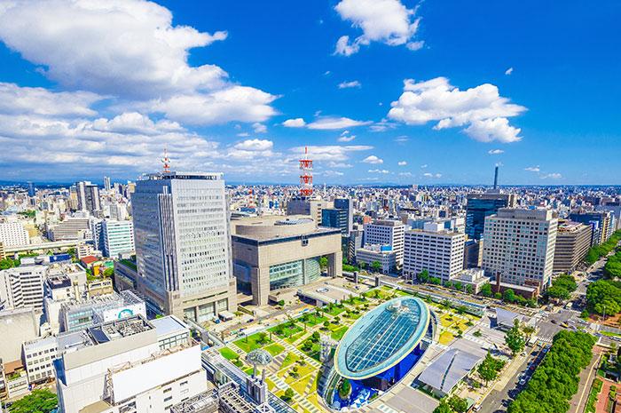 02_愛知県の経済
