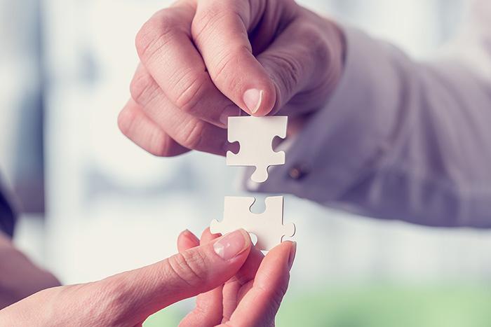 事業譲渡とは?事業譲渡における会計処理