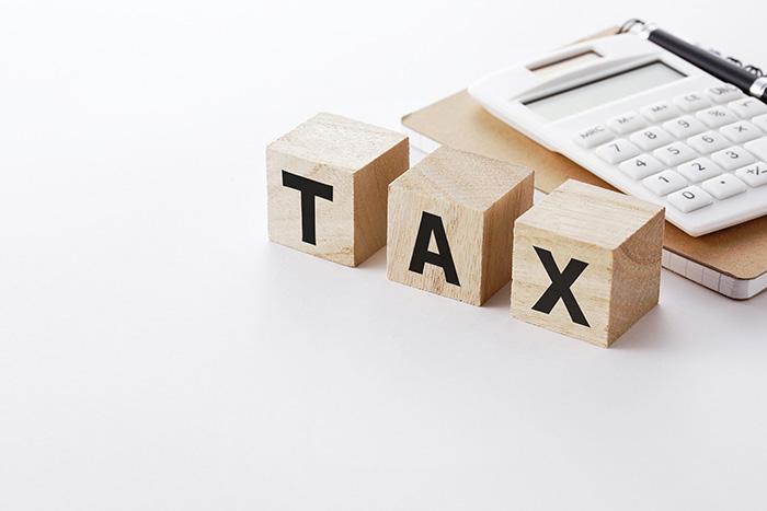 会社分割と事業譲渡の税務について
