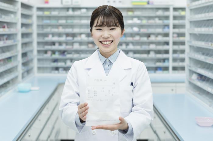 01_調剤薬局にM&Aが増えている理由とそのメリット