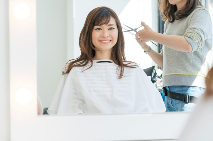 01_ビューティサロン(美容院・美容室)のM&Aを解説。売手のメリットや成功のポイントは?