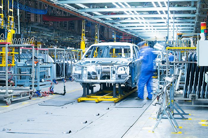 製造業界におけるM&A動向と売手が押さえておくべきポイント