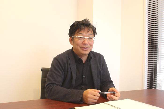 中小企業におけるM&Aスキーム