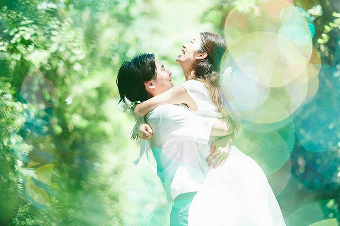 婚礼・ウェディング・結婚式業界のM&A動向・事例について解説