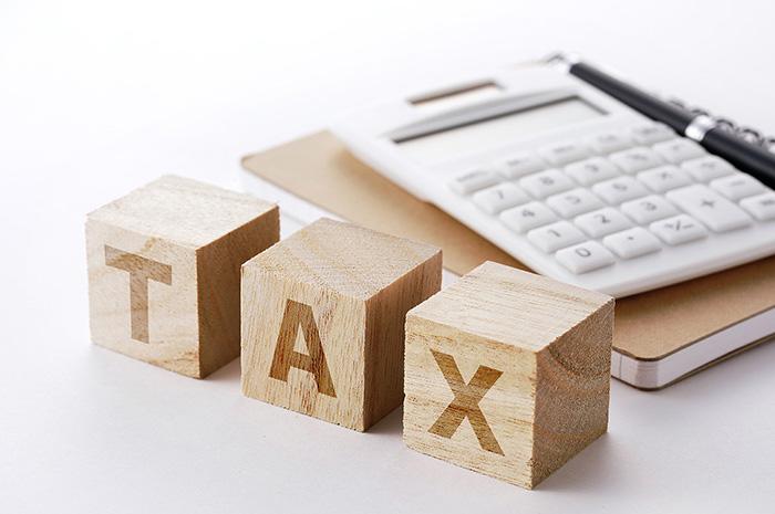 株式譲渡でかかる税金は?算出方法や必要手続きを解説