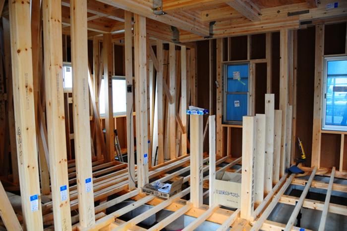 建設業界における中小企業のM&Aの状