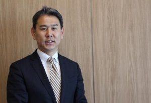 犬塚匡俊のプロフィール写真