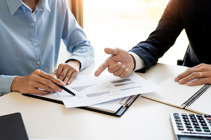 売却しやすいシステム開発会社、M&Aを成功させるポイント