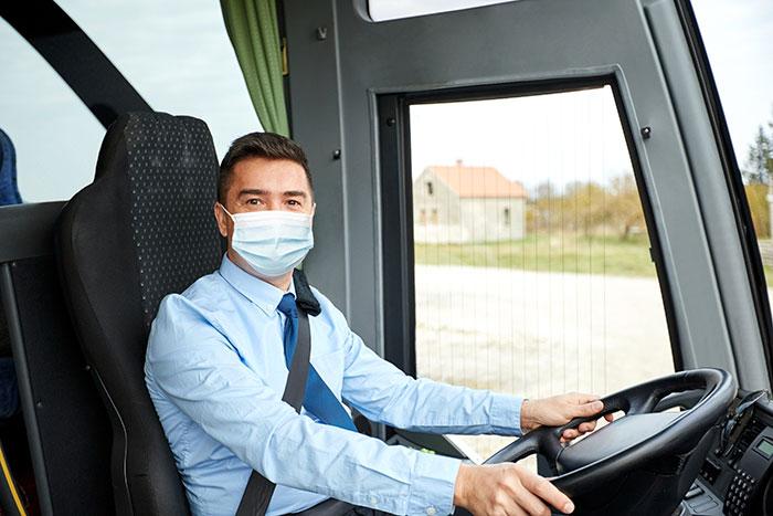 5_バス会社のM&Aを成功に導くアドバイス